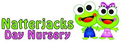 http://www.natterjacksdaynursery.com/wp-content/uploads/2015/05/Natterjacks_logo.jpg