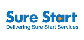 Sure_Start_270