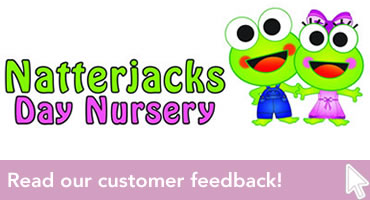 customer_feedback