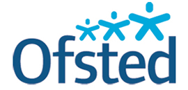 ofsted_image