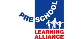 preschool_learning_alliance